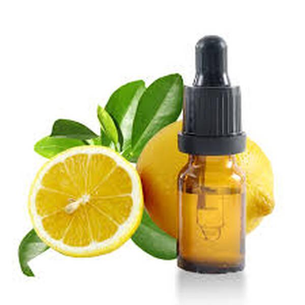 Inhalation huile essentielle - livraison gratuite