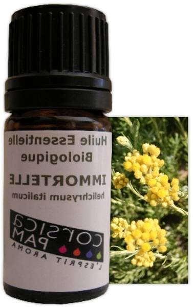 huile essentielle piqure moustique