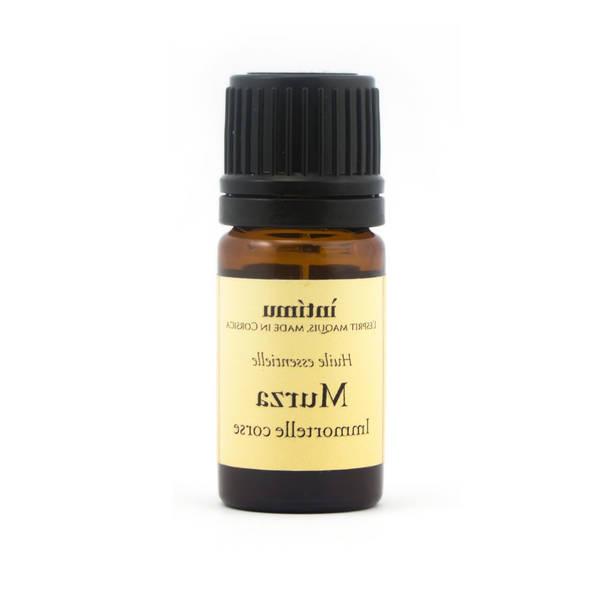 huile essentielle eucalyptus citronné