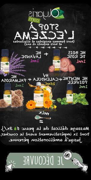 huile essentielle basilic