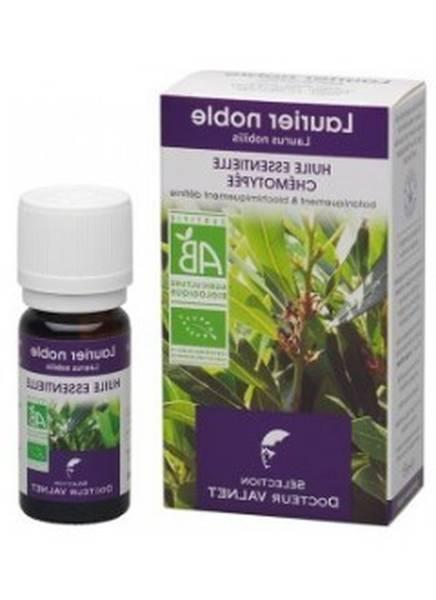 arbre à thé huile essentielle
