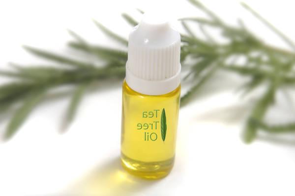 diffuseur huile essentielle nebulisation