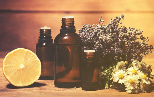Niaouli huile essentielle - critique