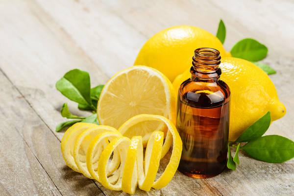 huile essentiel tea tree