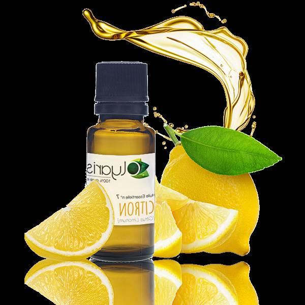 huile essentielle sommeil