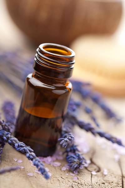 huile essentielle gastro