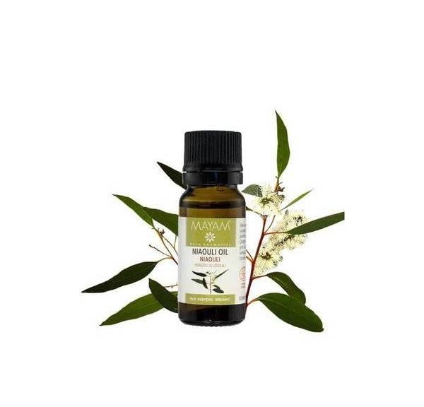 diffuseur d huile essentielle