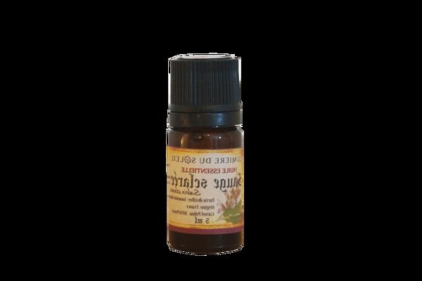 huile essentielle eczema