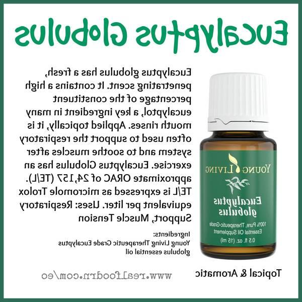 huile essentielle pour dormir