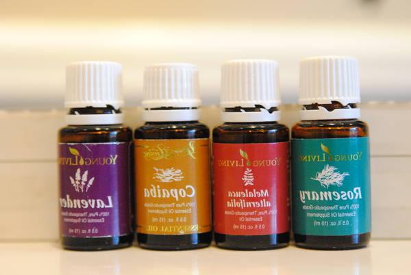 huile essentielle arbre à thé