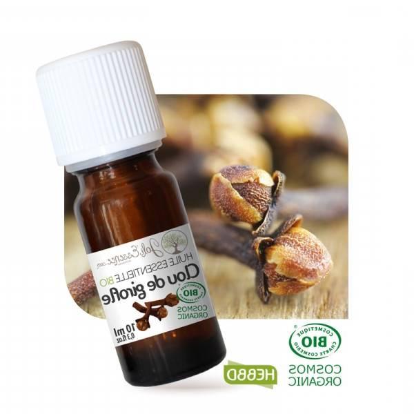 huile essentiel de lavande