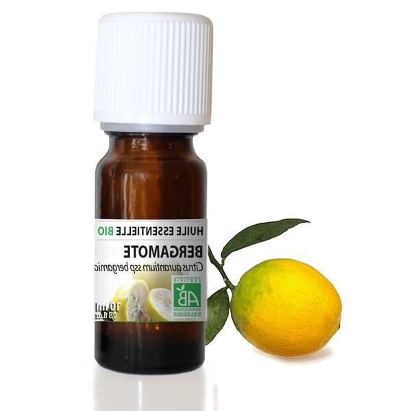 huile essentielle de ravintsara