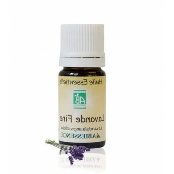 huile essentielle palmarosa