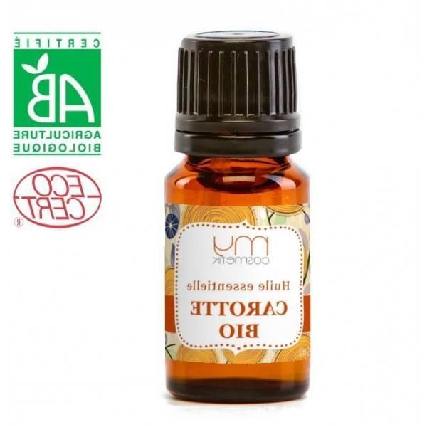 huile essentielle pamplemousse