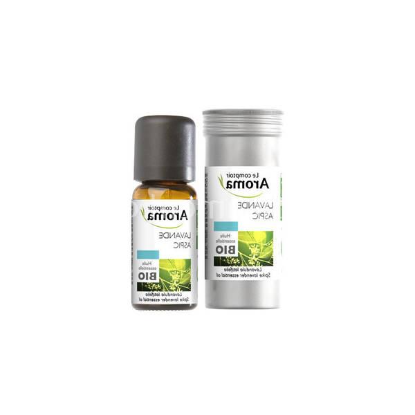 huile essentielle menthe poivrée danger