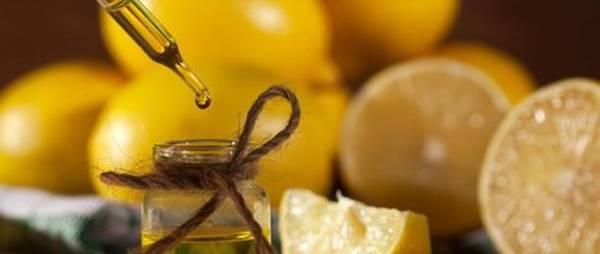 Huile essentielle tea tree danger - nouveauté