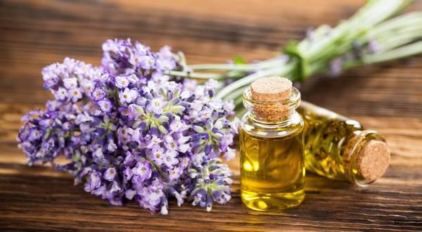 huiles essentielles pour diffuseur