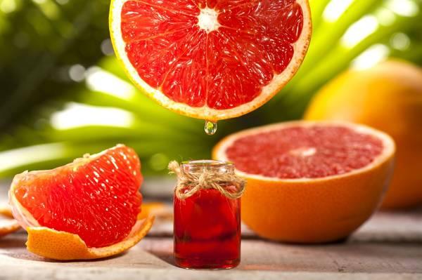 huile essentielle anti inflammatoire