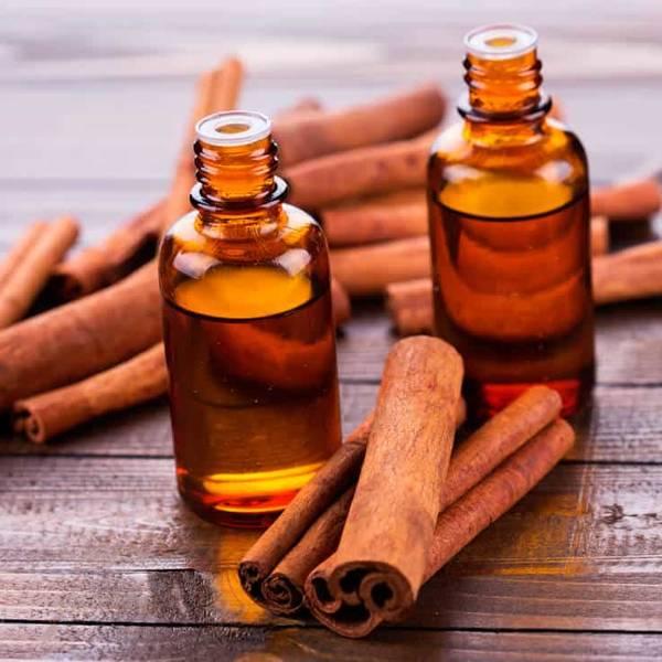 huile essentielle tendinite