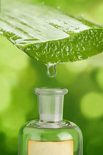 Diffuseur huiles essentielles - garantie authentique