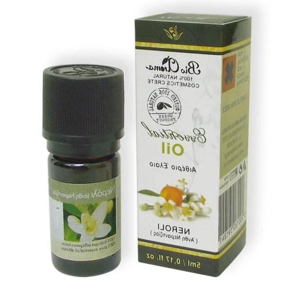huile essentielle nez bouché