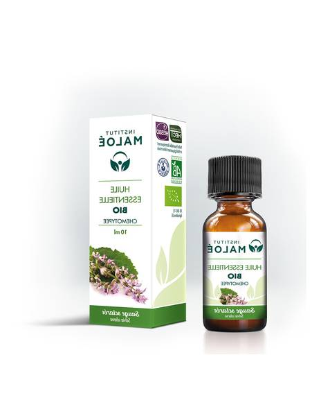 verrue plantaire huile essentielle
